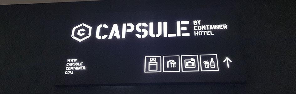 capsule-hotel-1
