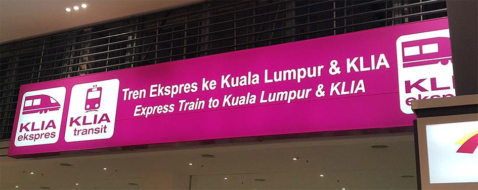 klia-transit-kiosk