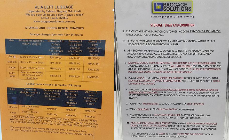 luggage-storage-2
