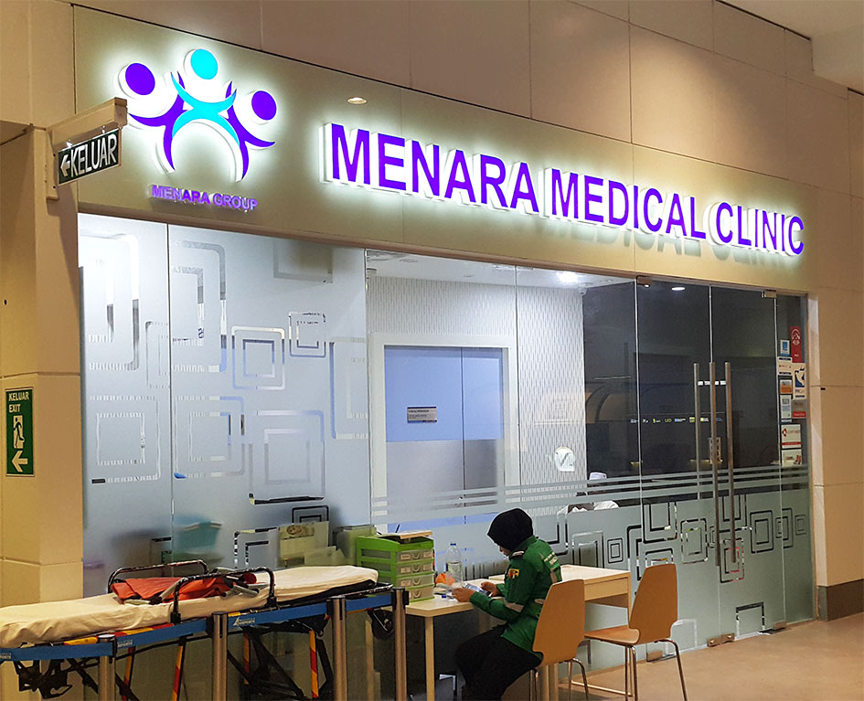medical-clinic