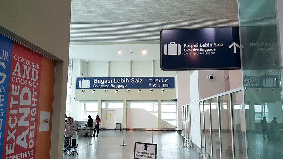 oversize-baggage-klia-2