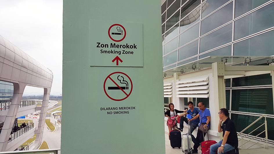 smoking-area-2