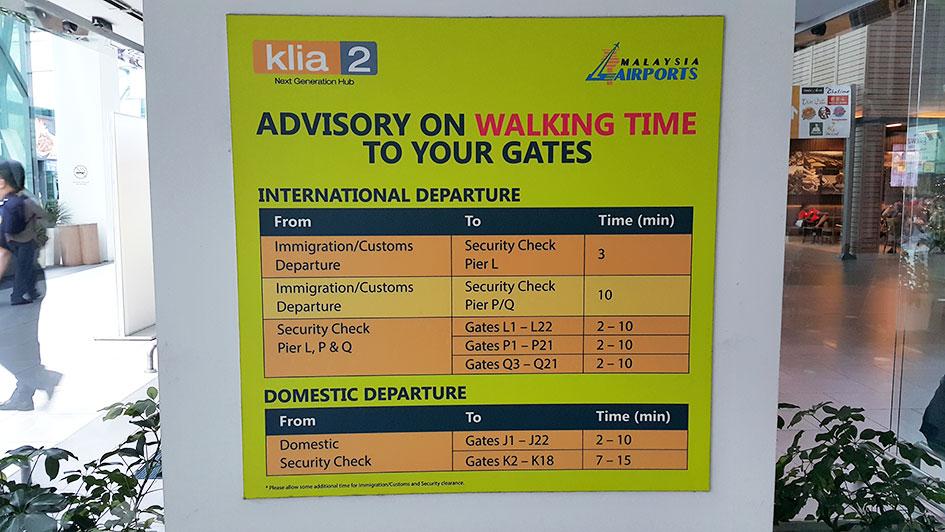 walking-time-klia-2